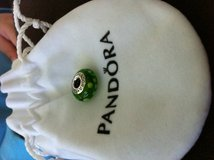 PANDORA Charms in Cherry Point, North Carolina