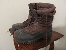 Men's Thinsulate Boots in Kankakee, Illinois