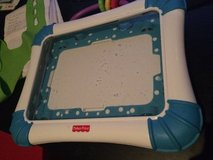 Fisher Price baby/toddler proof tablet case in Ramstein, Germany