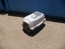 ^^  Small Pet Carrier  ^^ in 29 Palms, California