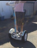 AIRWHEEL S3 SCOOTER in Macon, Georgia