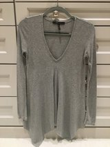 BCBG Top- Size Small. Loose & comfy fit. in Naperville, Illinois