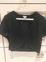 Ann Taylor Sweater- for dresses. Size Small in Chicago, Illinois