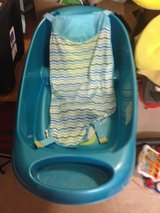 Summer infant baby bathtub in Alamogordo, New Mexico