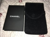 CHANEL's Oil Blotting Papers(150 papers) in Okinawa, Japan