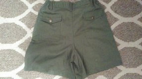 Official Boy Scout Shorts in St. Charles, Illinois
