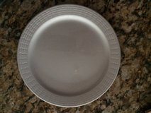 30 Appetizer/Dessert Plates in St. Charles, Illinois