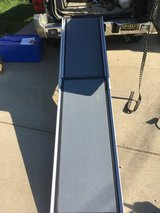 Deluxe XL Telescoping Ramp for Pets in Fort Knox, Kentucky