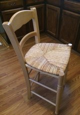 Counter Height Chair. in Naperville, Illinois