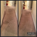 Carpets,upholstery and house cleaning in Camp Lejeune, North Carolina