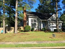 House for Sale in the Commons in Camp Lejeune, North Carolina