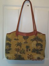 Tommy Bahama Tote in Bartlett, Illinois