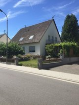 Ramstein-Miesenbach-For Rent-No fee in Ramstein, Germany