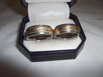 Wedding Rings in Warner Robins, Georgia