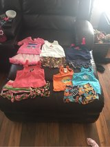 2t outfits in Camp Pendleton, California