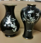 Vases in Clarksville, Tennessee
