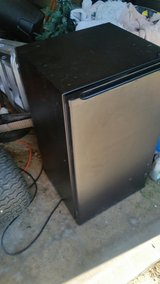 Large mini-fridge in Batavia, Illinois