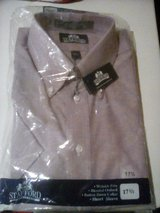 Oxford Dress shirt in Birmingham, Alabama