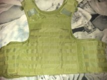 Vest for sale in Barstow, California