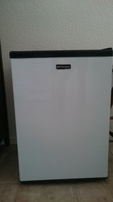 mini frige in Fairfield, California