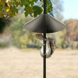 (2) Wrap Around Squirrel Baffle - 18-Inch $5 Each in Clarksville, Tennessee