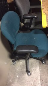 Desk Chairs in Bellaire, Texas