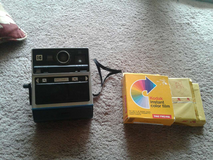Kodak Instant Camers with Film in Macon, Georgia