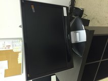 Computer Monitor in Bellaire, Texas