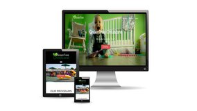 **Web Design Services for Your Small Business** in Camp Lejeune, North Carolina