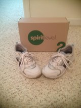 "Easy Spirit ""Galaxy"" walking shoes in Camp Lejeune, North Carolina"