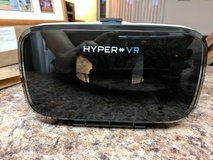 Hyper VR, Brand New in Box in Camp Pendleton, California