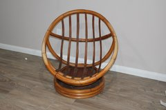 Small Papasan Frame in Kingwood, Texas