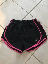 Women Nike shorts in The Woodlands, Texas