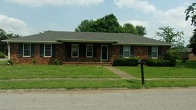 Beautiful 3 bedroom/2 bath home for sale! in Fort Campbell, Kentucky