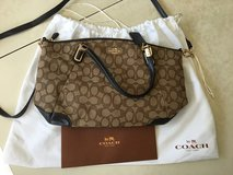 Official Coach Purse in Glendale Heights, Illinois