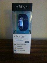 """Fitbit """"Charge"""" in Lockport, Illinois"""