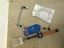 Soldering projects in Naperville, Illinois