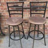 2 Home Bar Stools in Elizabethtown, Kentucky