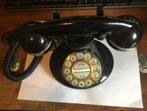 Microtel Phone Model 964 in Elizabethtown, Kentucky