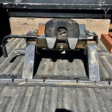 Fifth Wheel Hitch - Curt 16k E5 in Hemet, California