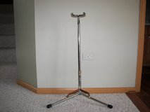 Alco Proline adjustable Guitar Stand - Used - 31 Inch Tall in Naperville, Illinois