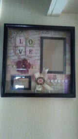 Wedding Picture Frame in Lawton, Oklahoma