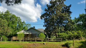 Home in HARRIS COUNTY in Fort Benning, Georgia