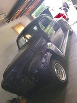 Must See!! 1940 Plymouth 2 door Coupe Automatic in Plainfield, Illinois