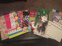Large Gift Bag Lot in Lawton, Oklahoma