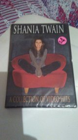 Shania Twain new in Lawton, Oklahoma
