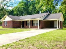 REMODELED HOME IN HINESVILLE in Hinesville, Georgia