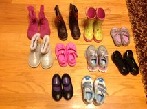 Girls shoes in Kingwood, Texas