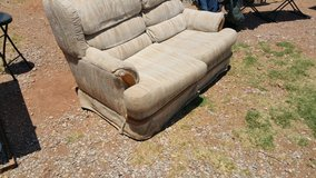 couch for sale in Alamogordo, New Mexico
