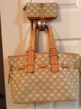 Dooney Bourke set in Pleasant View, Tennessee